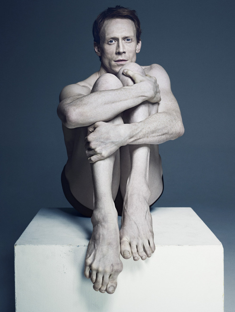 edward watson the royal ballet