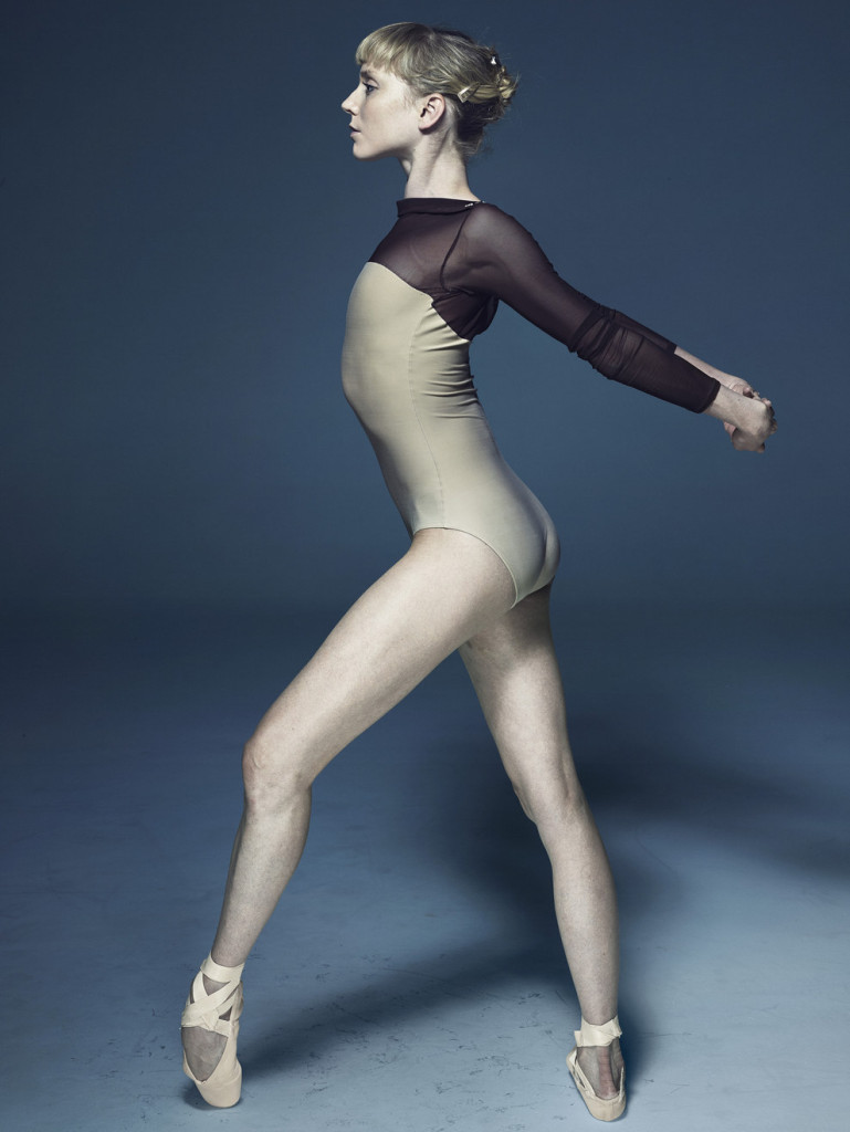 sarah lamb the royal ballet