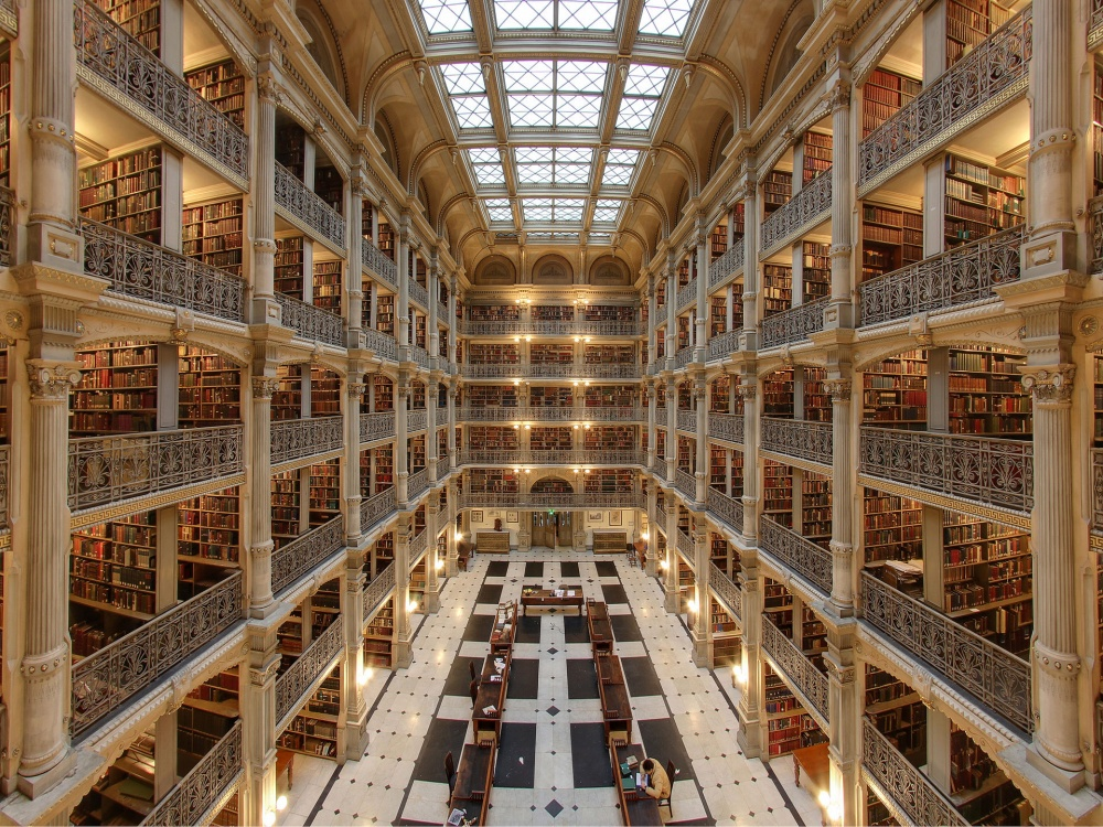 183305-R3L8T8D-1000-George-peabody-library